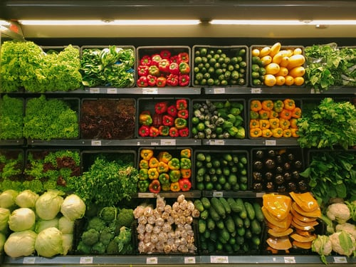 What You Need to Know About Starting a Grocery Store